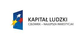 KAPITAL_LUDZKI1.jpeg