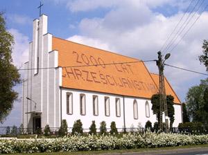 kościół w wilkowie1.jpeg