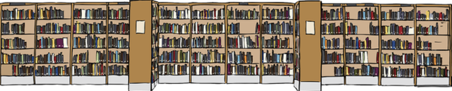 library720x360.png