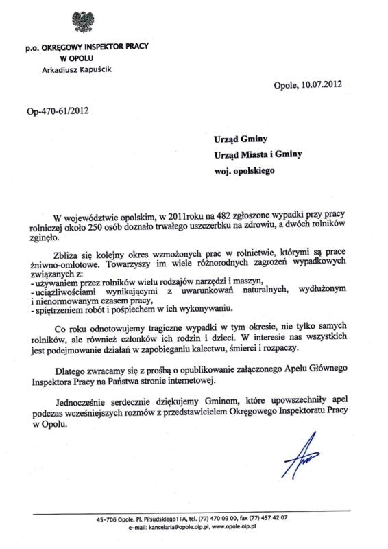 Pismo do UG i UMG_01.jpeg