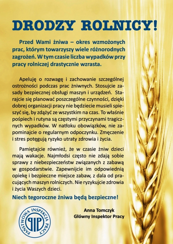 apel_rolnicy_2012_01.jpeg