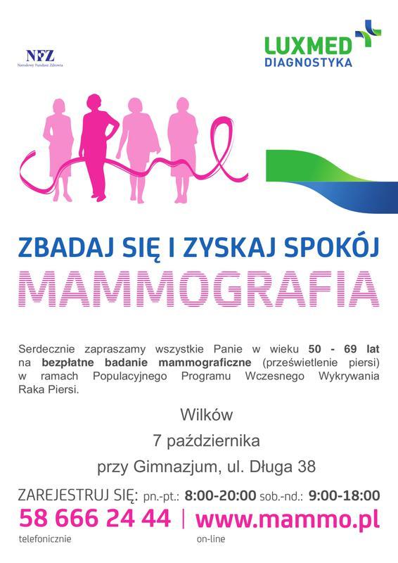 BadanieMammograficzne07102014.jpeg