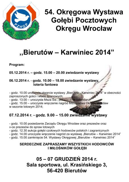 54 Okręgowa Wystawa Gołębi Pocztowych_01.png