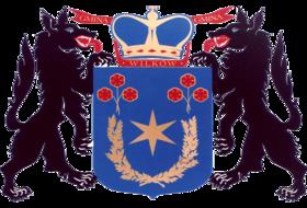 logo_gminy_wilkow.png