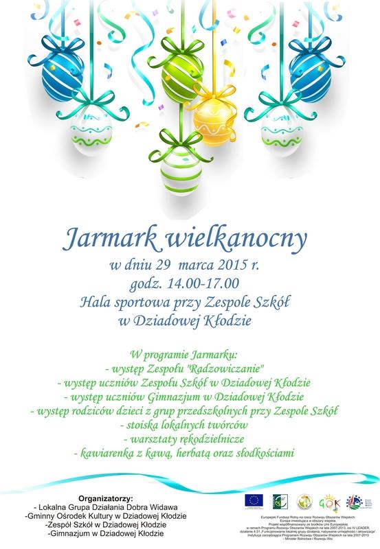 Jarmark_wielkanocny_w_Dziadowej_Klodzie2015.jpeg