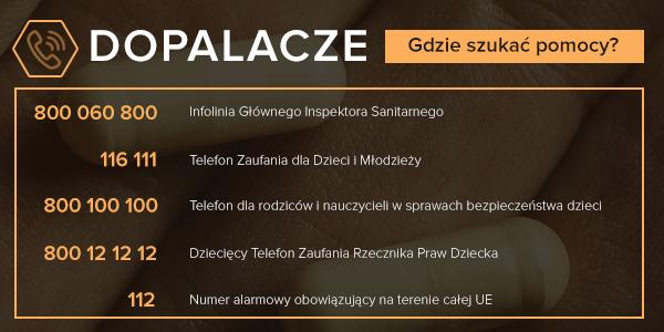 Dopalacze_naTT.png