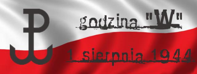 RocznicaPowstaniaWarszawskiego.png
