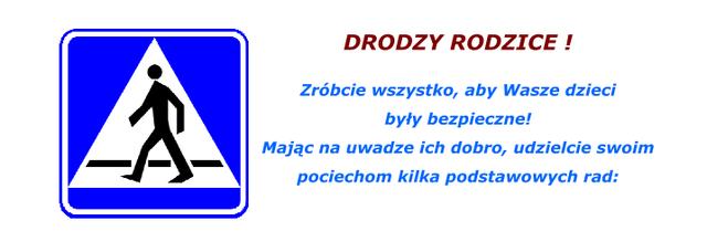 BanerBezpDrogaDoSzkoly2015.png