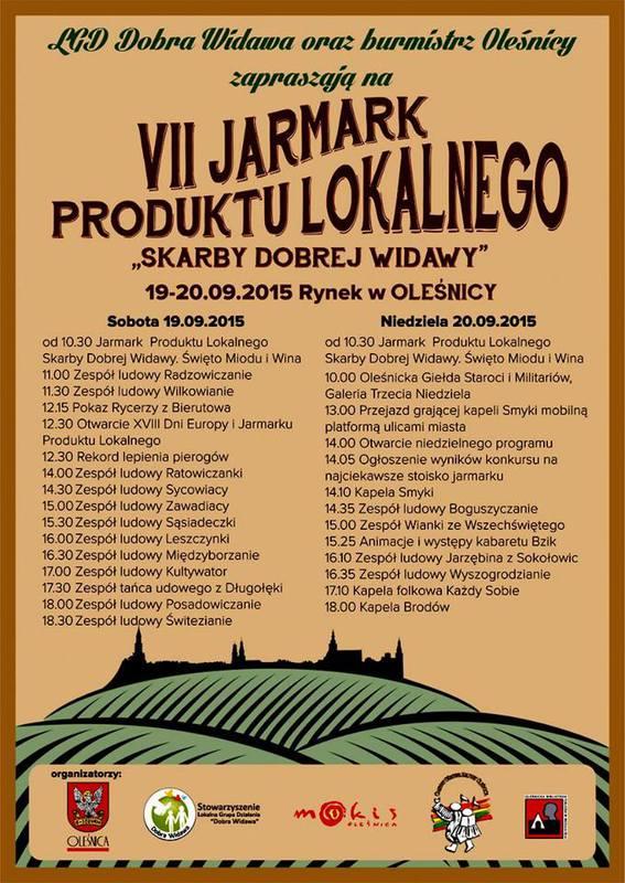 Jarmark_Produktu_Lokalnego_Oleśnica2015.jpeg
