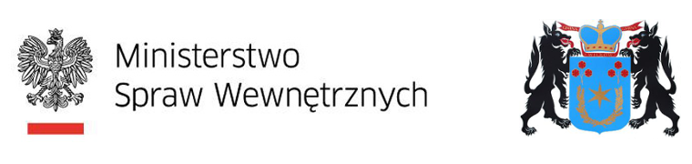MSW+HerbWilków.png