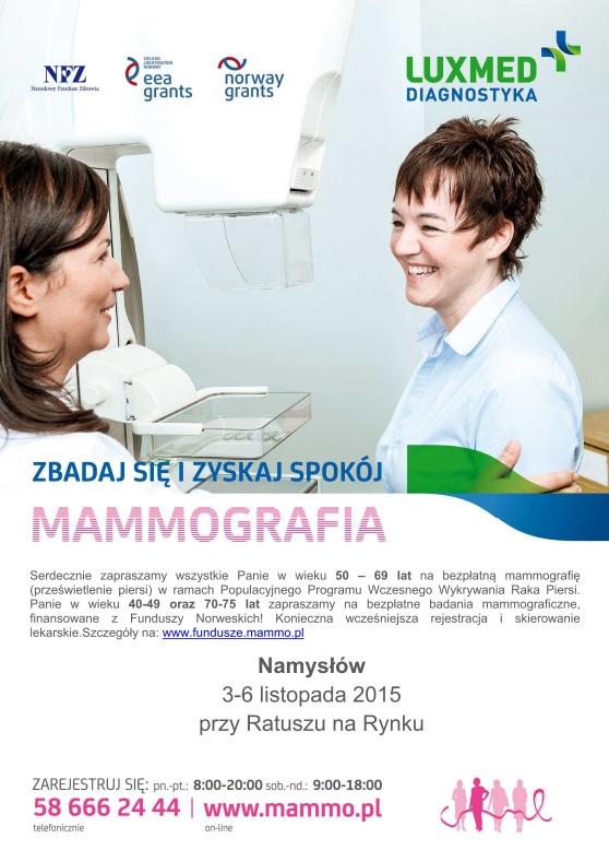 MammografiaNamysłów112015.jpeg