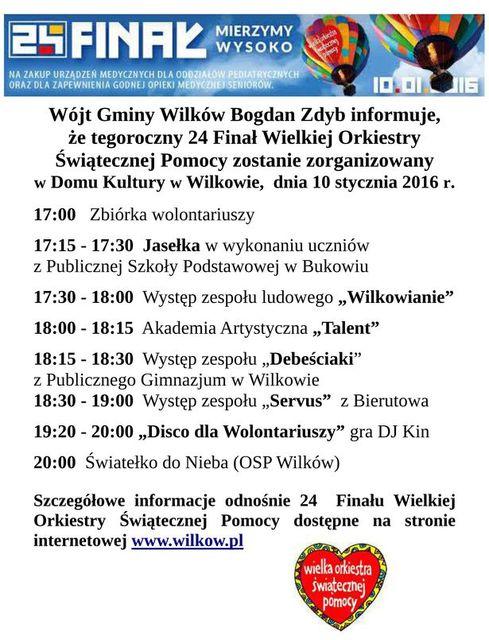 WOSP2015.jpeg