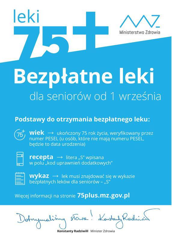 BezplatneLeki-2.jpeg
