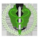 logo-glw.png