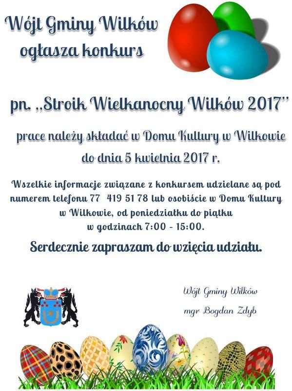 KonkursStroikWielkanocny2017.jpeg