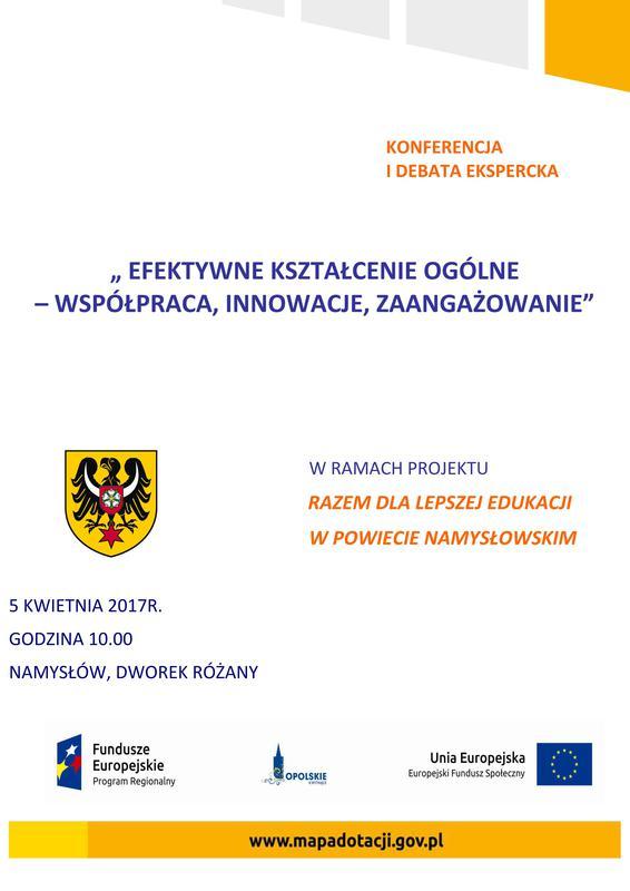 Plakat-EfektywneKształcenie-Debata.jpeg