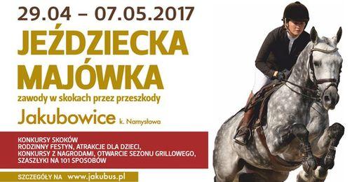 majowka-baner-1280-720-weekend-0.jpeg