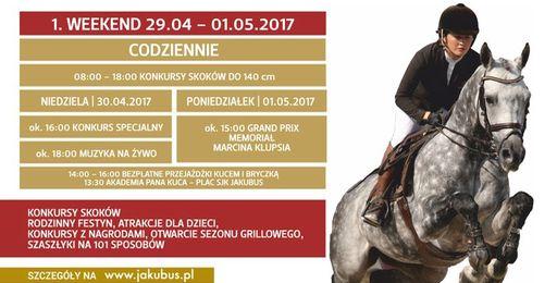 majowka-baner-1280-720-weekend-1.jpeg