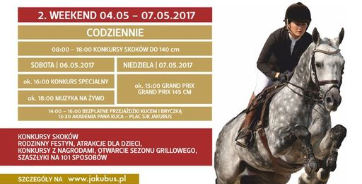 majowka-baner-1280-720-weekend-2.jpeg
