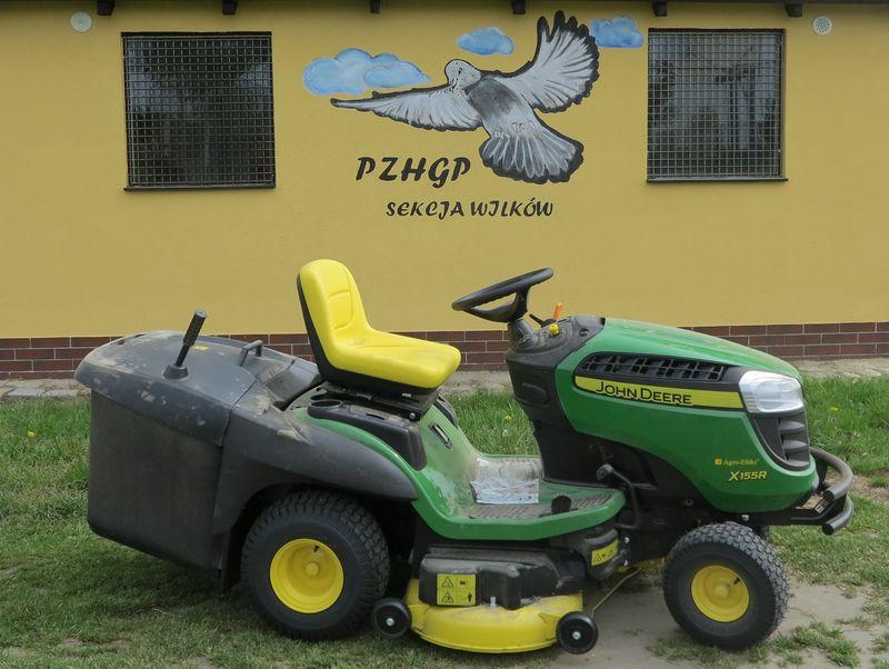 kosiarka traktorowa JD2017.jpeg
