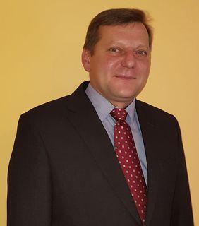 Lesław Wachowski.jpeg
