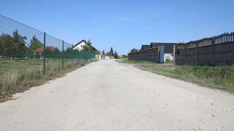 Remont ulicy akacjowej-2.jpeg