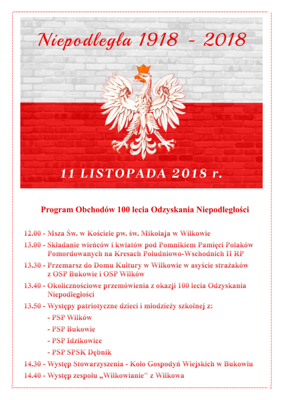 Program Obchodów 100 lecia Odzyskania Niepodległości.png