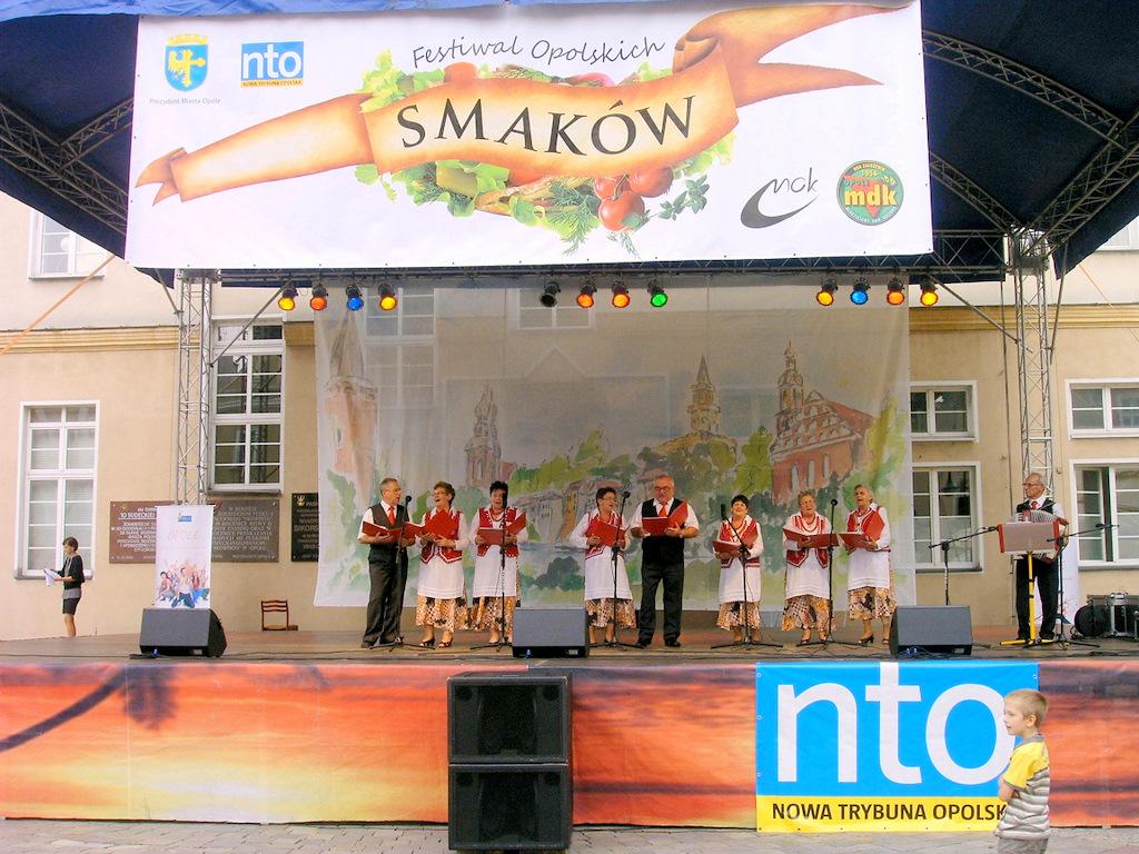Opole 15 08 2010 .jpeg
