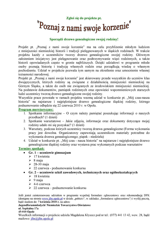 Korzenie - pismo do uczestników_p01.jpeg