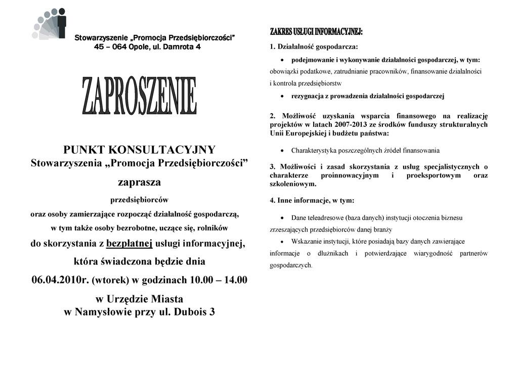 Zaproszenie PK-Namysłów-KB_p01.jpeg
