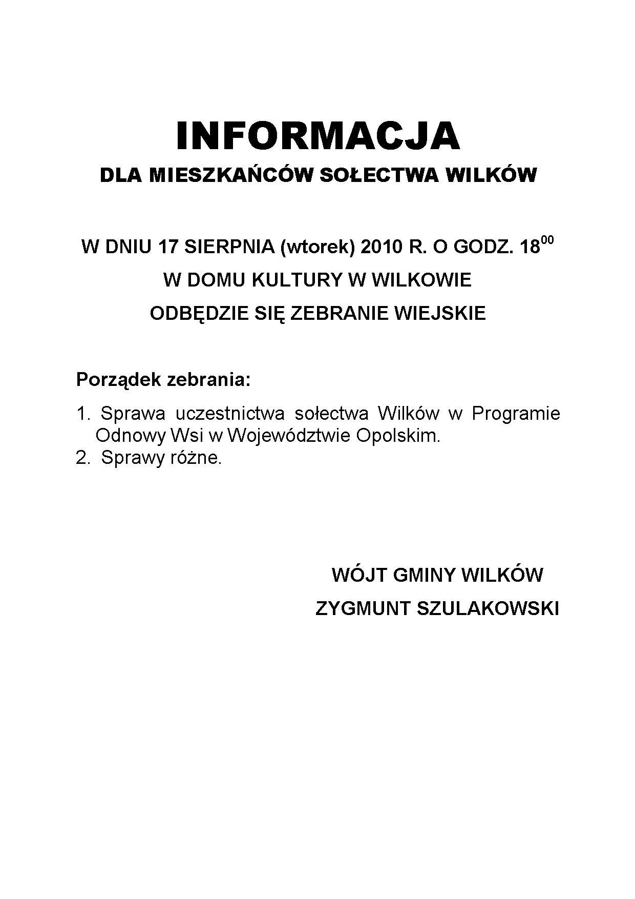 INFOR.zeb.wiej.Wilków_p01.jpeg