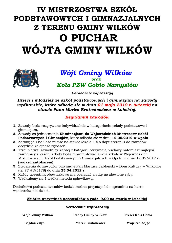 Zawody wedkarskie2012_01.jpeg