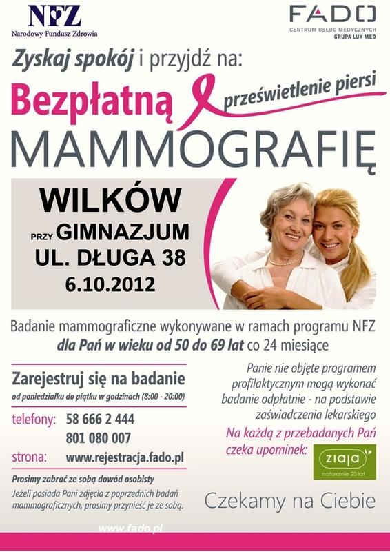 Fado_Mammografia_plakat_(DOC)_v4_formatA3_01.jpeg