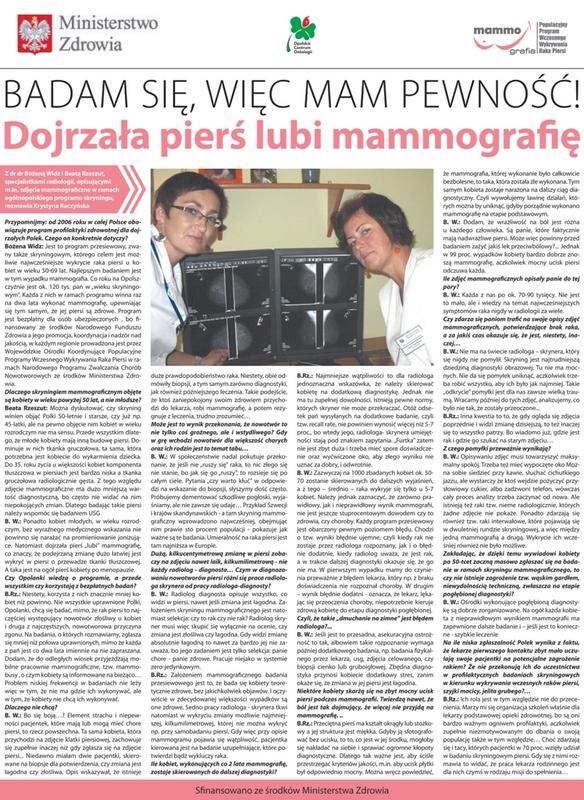 Dojrzała pierś lubi mammografię_01.jpeg