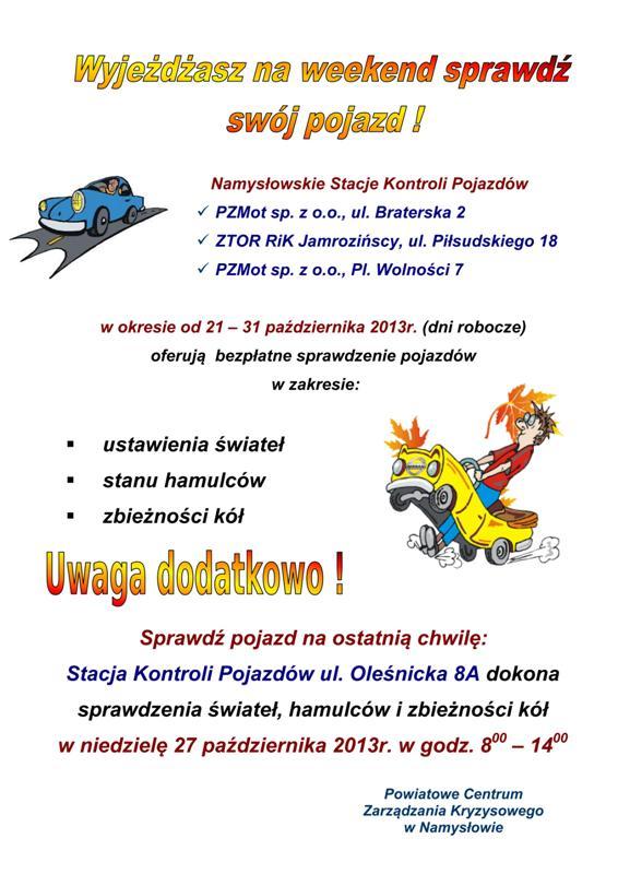 1 LISTOPADA - ulotka_02.jpeg