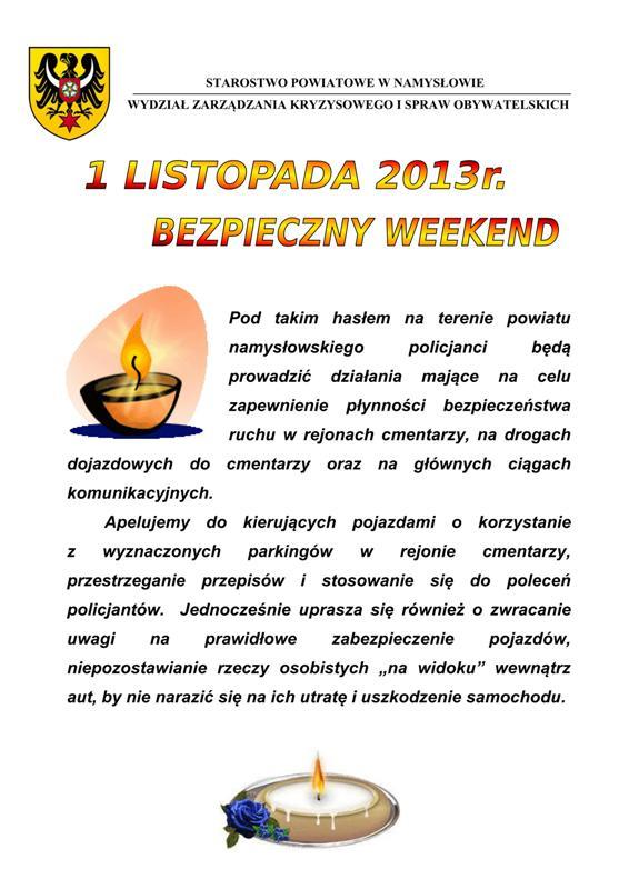 1 LISTOPADA - ulotka_01.jpeg