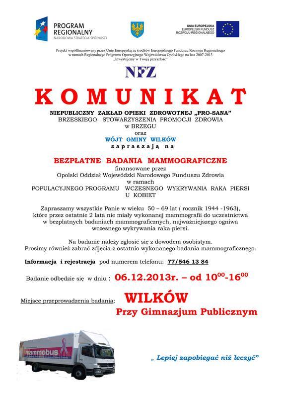 Komunikat o bad.mammograficznych G.Wilków_01.jpeg