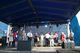 Galeria Dożynki Gminne w Wilkowie 7 września 2014