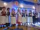 Galeria II Festiwal Kultury Ludowej