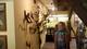 Galeria Wycieczka do ZOO - 2015