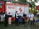 Galeria Obchody 70-lecia OSP w Wilkowie