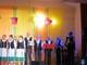 Galeria IV Festiwal Kultury Ludowej