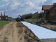 Remont ulicy akacjowej-1.jpeg