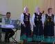 Galeria VI Festiwal Kultury Ludowej w Wilkowie