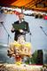 Galeria DOŻYNKI GMINNE - IDZIKOWICE 18.09.2011r.