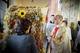 Galeria Dożynki Gminne 2012 w Wilkowie