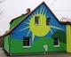 Galeria Przedszkole w Wilkowie po remoncie
