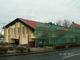 Galeria Dom Kultury przed remontem