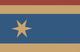 flaga 1 480_x.jpeg