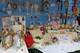 Galeria Dożynki Gminne w Bukowiu 15 września 2013